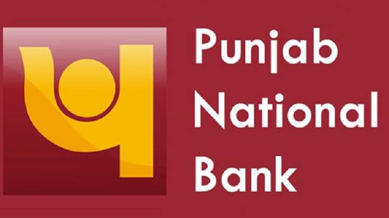 pnb, pnb job, pnb admit card, pnb recruitment admit card, pnb admit card 2019, pnb job, pnb recruitment 2019, pnbindia.in, pnb exam date, bank job, govt bank job, punjab national bank jobs, punjab national bank admit card