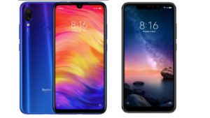 Redmi Note Pro 7, Redmi Note Pro 7 images, Redmi Note Pro 7 photos, Redmi Note Pro 7 render images, Redmi Note Pro 7 photos, Redmi Note Pro 7 new photos, expected price Redmi Note Pro 7,