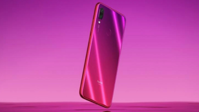 Redmi Note 7 price, specifications, launch date and everything you need to know!