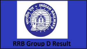 RRB, Railway Recruitment Board, RRB official website, rrb.gov.in, RRB expected cut off, Group D recruitment examination result, How to check via websites,