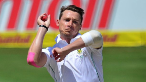 Dale Steyn breaks Kapil Dev wickets record, Dale Steyn 437 wickets record, Dale Steyn Kapil Dev test wicket record, Most wickets in Test, Highest wicket taker in Test matches, South Highest wicket taker