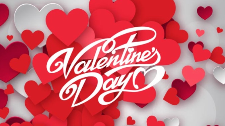 Valentine Week 2019 February Days 2019 Valentine Week List 2019