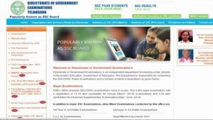 TS SSC 10th exams, TS SSC 10th exams 2019, bse.ap.gov.in, TS SSC official website, TS SSC 10th exams examination pattern, TS SSC 10th exams selection pattern,