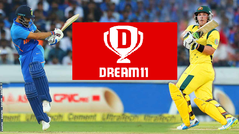 India vs Australia 5th ODI Dream 11 prediction: Ind vs Aus Dream 11 tips, best team, best inform player and other information