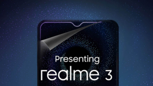 Flipkart sale of Realme 3, Flipkart sale of Realme 3 date, Flipkart sale of Realme 3 time, Realme 3 price, Realme 3 price in india, Realme 3 specifications, Realme 3 features, Realme 3 details, Realme 3 camera, Realme 3 battery, Realme 3 processor