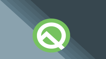 Android q, android q beta, android q launch, android q update, android q features, android q amazing features, android q latest features, Android Q Beta version for Pixel phones launched