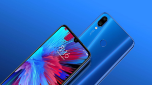 redmi note 7 pro 8pm march 27 sale price in india specifications offers flipkart mi.com redmi note 7 pro price in india, redmi note 7 pro specifications, redmi note 7 pro, redmi note 7 price in india, redmi note 7 specifications, redmi note 7, xiaomi redmi note 7 pro, xiaomi redmi note 7,xiaomi