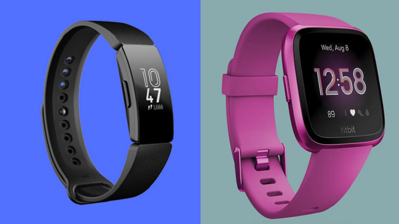 fitbit versa lite inspire hr price in india launch ace 2 specifications features fitbit versa lite, fitbit inspire, fitbit inspire hr, fitbit ace 2, fitbit, fitbit, versa lite edition, smartwatch, inspire, fitness tracker, price in india, battery, heart rate sensor