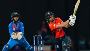 India to take on England today in 2nd T20