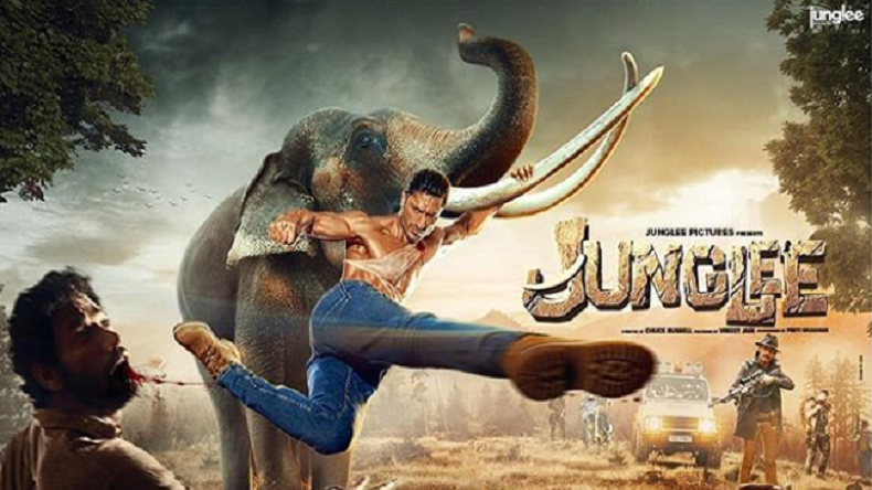 junglee full movie download 2019 in hindi vidyut jamwal