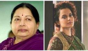 Happy Birthday Kangana Ranaut: 5 Things you need to know about Jayalalithaa biopic