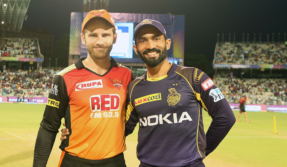 KKR vs SRH, IPL 2019, Kolkata Knight Riders vs Sunrisers Hyderabad live streaming, when and where to watch, time, date and venue