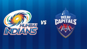 MI vs DC, IPL 2019 Dream 11 prediction, How to play Dream 11, Mumbai Indians vs Delhi capitals match preview, Dream 11 best inform players, Dream 11 best playing XI
