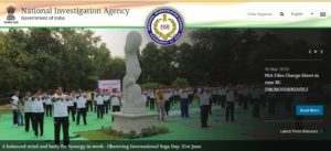 NIA recruitment 2019, National Investigation Agency 2019, NIA recruitment 2019 Eligibility criteria, NIA recruitment 2019 Salary, NIA recruitment 2019 Important documents required, NIA recruitment 2019 Steps to check the notification,