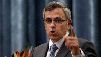 Jammu and Kashmir: Omar Abdullah joins Mehbooba Mufti to slam Indian Army over 2017 jeep incident