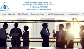 IFCI Delhi recruitment 2019: Applications out for Assistant Manager and Manager posts