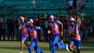 RR vs Kings XI Punjab, IPL 2019 Dream 11 prediction: How to play Dream 11, Rajasthan Royals vs Kings XI Punjab match preview, Best inform players and playing XI