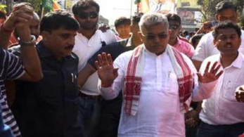 Lok Sabha elections 2019: West Bengal BJP chief Dilip Ghosh admits party runs short of winnable candidates in state