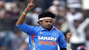 IPL spot fixing case, Supreme Court revokes lifetime ban on S Sreesanth, S Sreesanth match fixing case