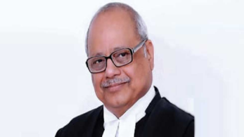 Who is Justice Pinaki Chandra Ghose? 5 things to know about India's first Lokpal
