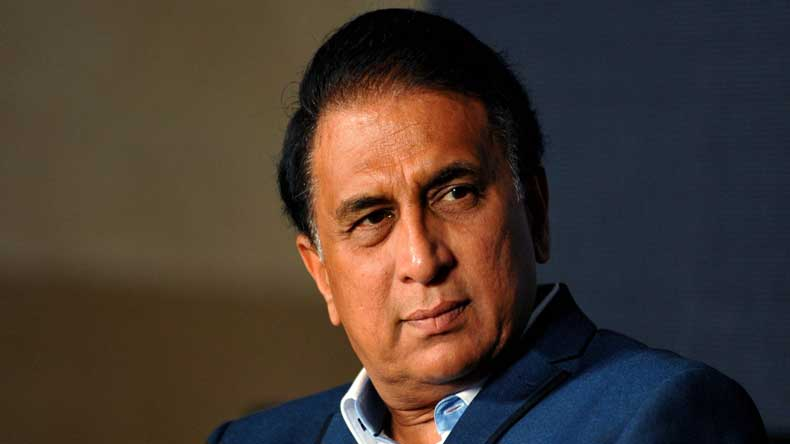 Sunil Gavaskar says chance for England to win World Cup 2019