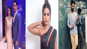 Indian Telly Awards, Indian Telly Award complete list, Indian Telly Award full winners' list, Indian Telly Award who won trophy, Divyanka Tripathi, Hina Khan, Anita Hassanandani,