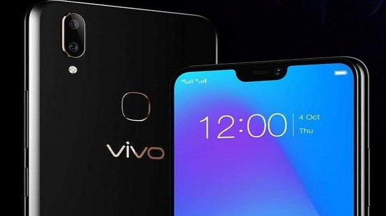 Vivo Carnival sale on Amazon India, Vivo latest deals, Vivo heavy discountsm, Vivo V15 Pro, Vivo NEX, V11 Pro, V9 Pro