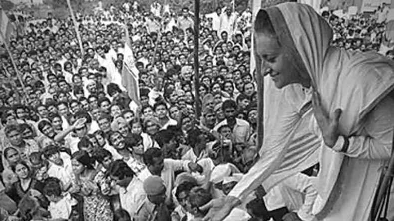 5th Lok Sabha Election 1971 Winners list, Indian General Election state wise result, Winning Party, Numbers of Seats, Lok Sabha elections 1971, Lok Sabha elections