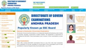 AP SSC Result 2019, AP 10th Result 2019, AP SSC Result date, AP results 2019, AP Class 10 Result 2019, bseap.gov.in