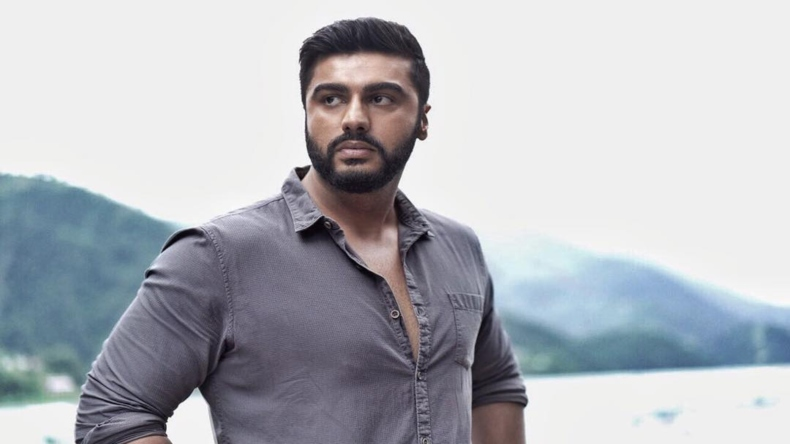 India's Most Wanted, India's Most Wanted Review, India's Most Wanted Movie Review, Arjun Kapoor, Raj Kumar Gupta, Arjun Kapoor Movie, Indias Most Wanted cast
