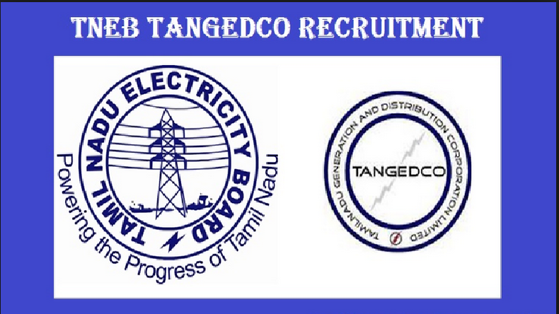 Image result for Apply for various posts in TANGEDCO