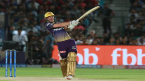 IPL 2019: Kolkata Knight Riders outclass Rajasthan Royals by 8 wickets, KKR register fourth win while Rajasthan suffer fourth loss