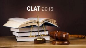 CLAT 2019, CLAT 2019 application form last date, CLAT 2019 registration closed, CLAT 2019 required documents, CLAT 2019 application form,