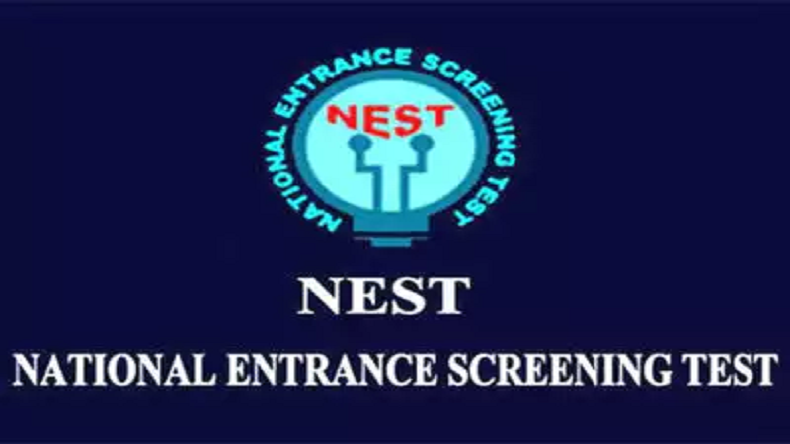 Nest 2019 Admit Card Released At Nestexamin Check Exam Time And How