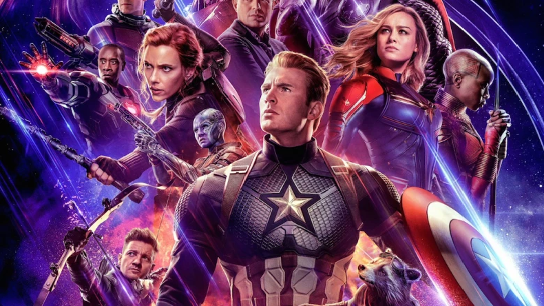 Avengers Endgame box office collection: Hollywood superhero film expected to earn Rs 50 crore on the first day