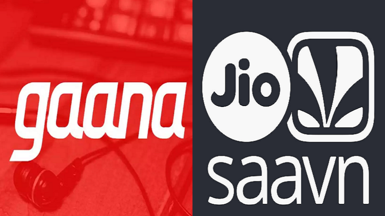 Jio Saavn annual subscription, Spotify annual subscription, Gaana annual subscription, Youtube Music annual subscription, JioSaavn annual subscription price cut, Gaana annual subscription price cut, JioSaavn, Gaana, Spotify, Youtube Music,
