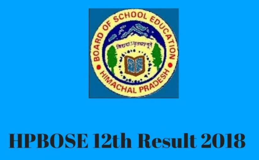 hpbose, hpbose 12th result, hpbose 12th result 2019, hpbose result, hpbose result 2019, hp board, hp board result 2019, hp board 12th result 2019, www.hpbose.org, www.hpresults.nic.in, indiaresults, hpbose.org, hpresults.nic.in, hpbose.org result 2019, hpbose.org result, hp board 12th result, hpbose +2 result, hp board +2 result, hp board +2 result 2019, himachal pradesh board of school education