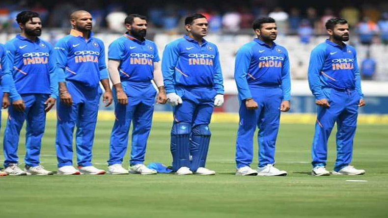 ICC World Cup 2019, BCCI, Team India for World Cup 2019, Amitabh Choudhary, MSK Prasad