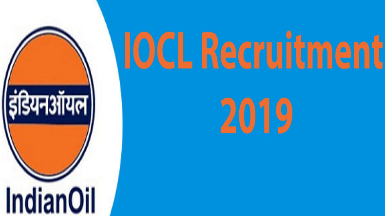 Indian Oil Recruitment 2019: Apply for 25 Research Officer posts @ iocl.com, check steps to apply
