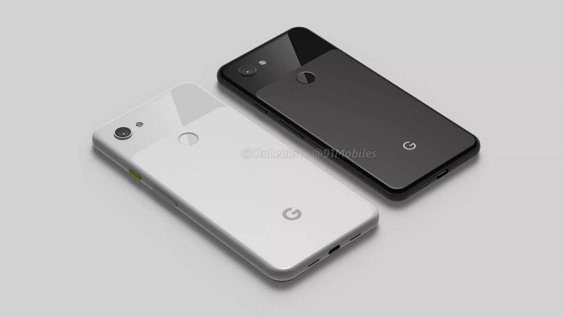Google Pixel 3a and the Pixel 3a XL launched, google Google Pixel 3a and the Pixel 3a XL features, Google Pixel 3a and the Pixel 3a XL significance, Google Pixel 3a and the Pixel 3a XL price, Google Pixel 3a and the Pixel 3a XL new look
