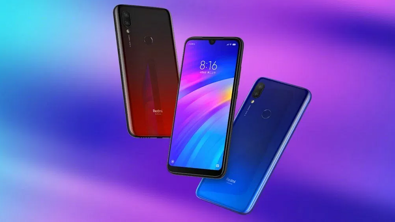 Xiaomi Redmi 7 to launch in India along with Redmi Y3 on April 24: Reports