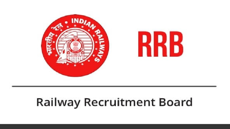 RRB ALP Technician CBT 2 Revised Result 2019, RRB ALP Aptitude Test Date 2019, RRB 2019, RRB ALP TEechnician CBT 2 Results 2019, RRB Recruitment 2019, Railway Recruitment 2019