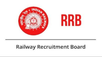 RRB East Central Railway Recruitment 2019: Apply for Junior