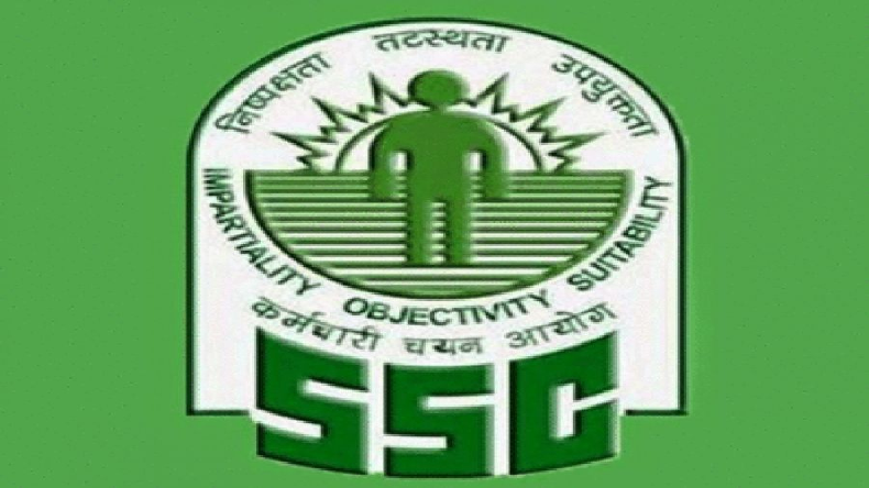 SSC MTS Exam 2019: Check last date, important instructions to candidates here