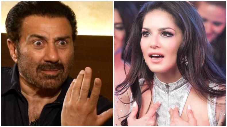 Sunny Deol or Sunny Leone? Most of India confused over who joined BJP