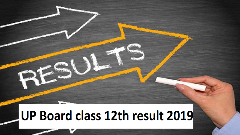 UP Board Class 12 Result 2019 pass percentage: How much needed to