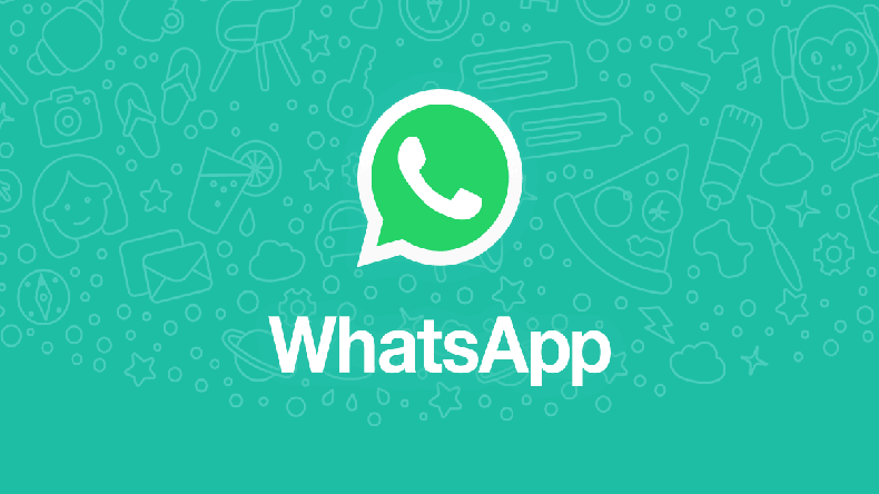 WhatsApp fingerprint recognition on Android phones blocks users from taking screenshot of conversations, the latest beta update shows