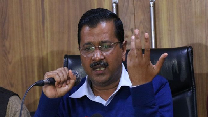 Delhi Government approves 10 per cent reservation to EWS general category in jobs