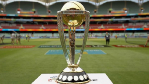 ICC Cricket World Cup 2019 Opening Ceremony: Date, time and how to watch live streaming