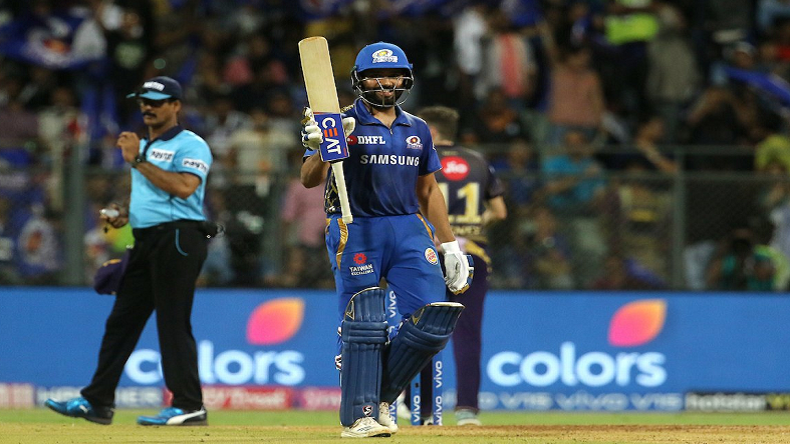 IPL 2019 MI vs KKR: Kolkata knocked out after losing do-or-die match, Mumbai tops table